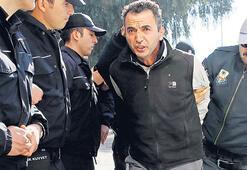 Sabancı murder suspect caught in 2 minutes