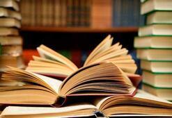 53. Kütüphane Haftası, kapsamlı bir programla kutlanacak