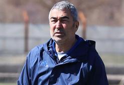 Samet Aybaba, şampiyonluğa inanıyor