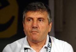 Trabzonsporlu taraftarlardan Akçaya eleştiri