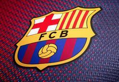 Barcelona, stadının adını değiştirecek