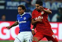Emre Can: Bundesligadan ayrılmak hata olur