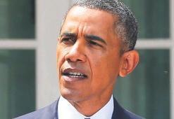 Obama ikna turuna başladı
