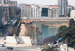 Büyükşehir, Folkart'tan bağımsız bina istiyor