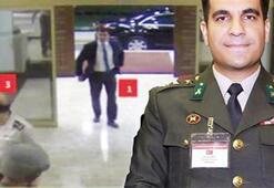 FETÖ itirafçısı Burak Akın ile 4 kişi hakkında iddianame hazırlandı