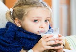 Çocuğumu bahar alerjisinden nasıl korurum