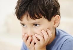 Hiperaktif çocuğa nasıl davranılmalı