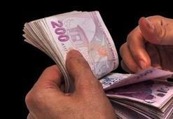 Memurlar dikkat İşte BESle birlikte maaşlardan kesilecek tutar...