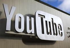 Dev şirketler YouTubeu bir bir terk ediyor