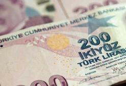 Esnafa işsizlik fonu Ocak'ta