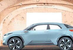 Bir marka daha Türkiyede SUV üretecek