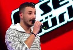 Ahmet Parlakın o şarkıdan sonra hayatı değişti
