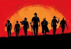 Red Dead Redemption 2nin çıkış tarihi sızdırıldı