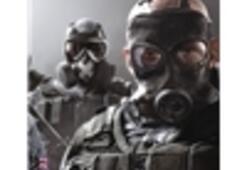 Ubisoft'un Yeni Oyununa İki Karakter Daha
