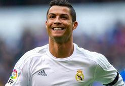 Ronaldo, Puskasın rekoruna göz dikti