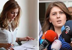 FETÖ sanığı Yılmazerin kızları tutuklandı