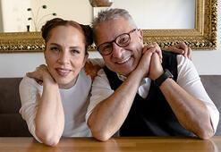Sertab Erener'den İngilizce albüm itirafı