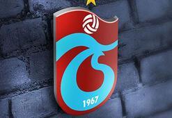 Trabzonspordan sert CAS açıklaması