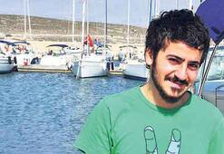 Ali İsmail'in ailesine 707 bin TL tazminat
