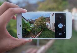 Googleın HDR+ özelliği bazı LG telefonlarına da geldi