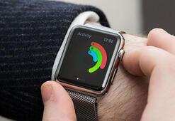 Apple Watch 3, SIM kart desteğiyle gelebilir