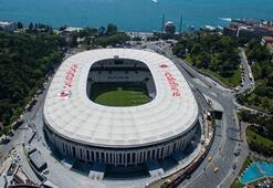 Beşiktaş-Gençlerbirliği maçı sebebiyle kapalı olacak yollar