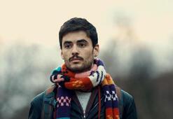 Zer İstanbul Film Festivalinde prömiyer yapıyor