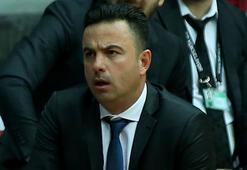 Trabzonspor Basketbolda hedef galibiyet