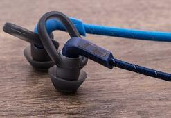 Plantronics BackBeat FIT 305 inceleme