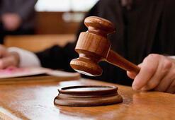3 kızının cinsel istismarla suçladığı babaya, kadın hakimlerden beraat kararı