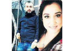 Kadın cinayetinde itiraf: 3 tutuklama