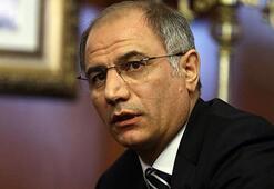 Efkan Ala: Cizre ve Surdan sonra yeni operasyonlar yolda...