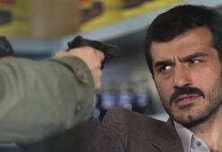 Sevda Kuşun Kanadında dizisinde Muhsin Yazıcıoğlu sürprizi