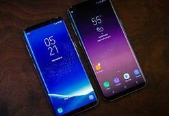 Samsung Galaxy S9 ve S9+, Avrupa pazarına çift SIM kart desteğiyle girebilir