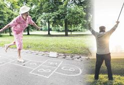 Kim 105 yıl yaşamak ister*