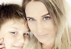 Survivor Sema: Ayakkabı bağcığıyla oğlumu kendime bağlıyordum