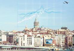 Yaşasın yeni kral: Özel sektör bonosu