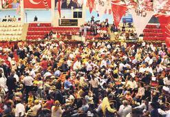 CHP'de kotasız seçim