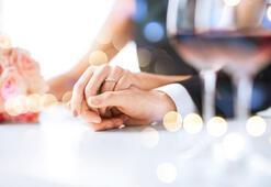 Düğün öncesi bu testleri mutlaka yaptırın