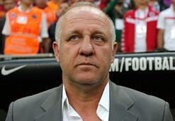 İşte Sivassporun yeni hocası