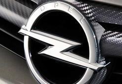 Opel efsanesi sona mı eriyor