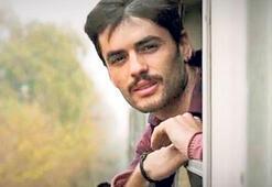 'Zer', İstanbul Film Festivali'nde