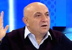 Sinan Engin: Yürüyen RVP, Burakın 2 katını alıyor
