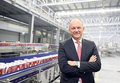 Isparta'ya 110 milyon TL'lik  Coca-Cola İçecek yatırımı