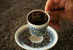 Kansere karşı Türk kahvesi