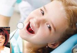 Yanlış tedavi, ağız yapısını bozabilir