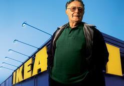Ikeanın hayatını kaybeden kurucusu Ingvar Kampradın hikayesi
