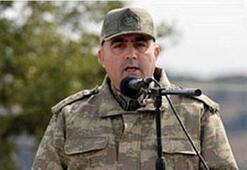 Tutuklu Generalin evinden Fetullah Gülenin vaaz videosu çıktı