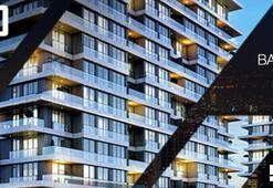 Sur Yapı Yeni Projesi ile Şehrin Temposunu Değiştirecek