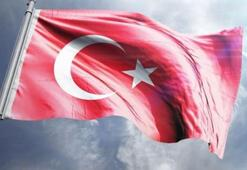 Türkiyeden kritik hamle 3 yeni üs kuracak